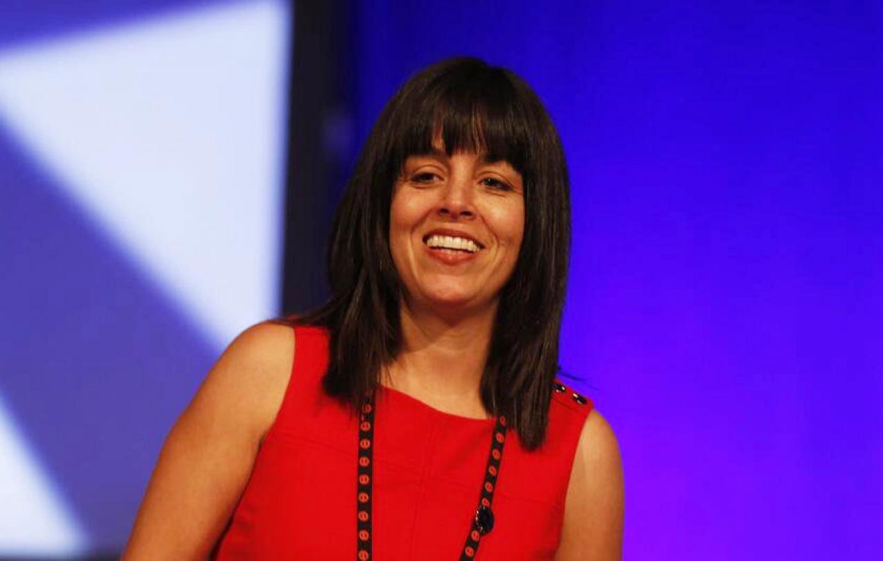 Cindy Estrada
